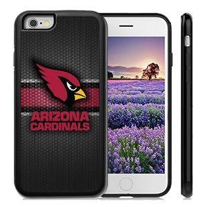 Accessories - Arizona Cardinal iPhone X 6 plus 7 8 SE 6S 5S case